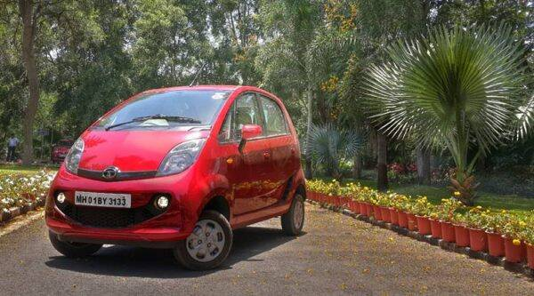 End of the road for Tata Nano? Just 1 unit produced in June