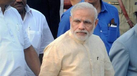 A Moodyswing: Some disappointment, rating agency cites poll to red-flag Narendra Modi government
