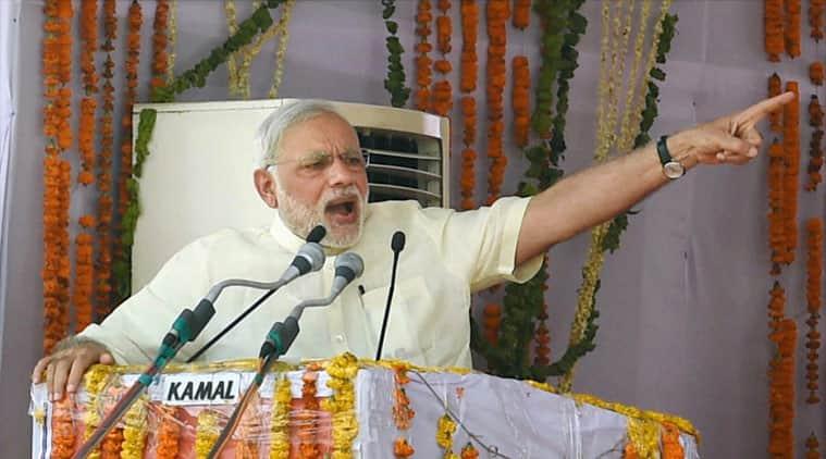 Narendra Modi, Modi news, Narendra Modi news, PM Narendra Modi, Modi govt, Modi govt one year, suit boot ki sarkar, suitcase sarkar, Modi news, Narendra Modi news, Modi government, Modi one year, Modi govt 1 year, Modi govt news, India news