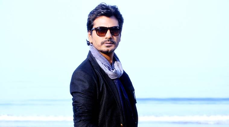 nawazuddin siddiqui upcoming movies