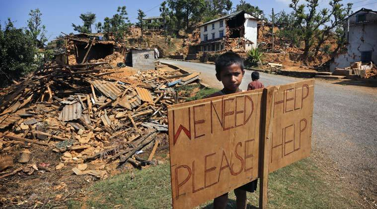 Nepal earthquake, nepal earthquakes, nepal, nepal news, earthquake nepal, earthquake new, kathmandu news, world news, asia news
