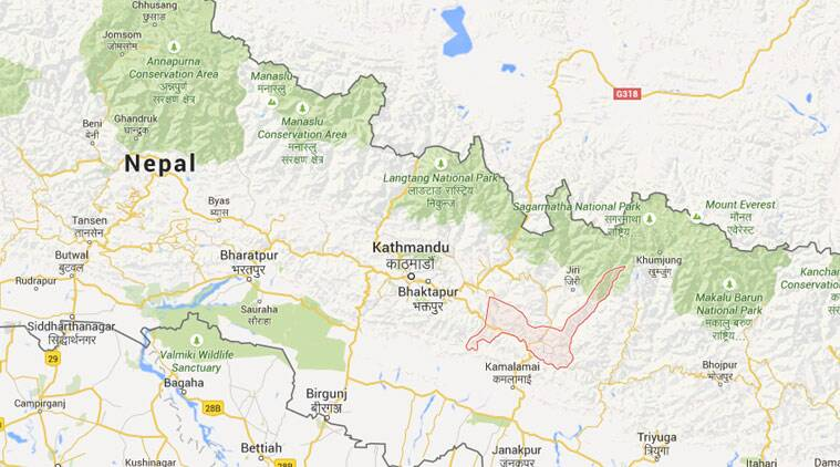 nepal-earthquake_759