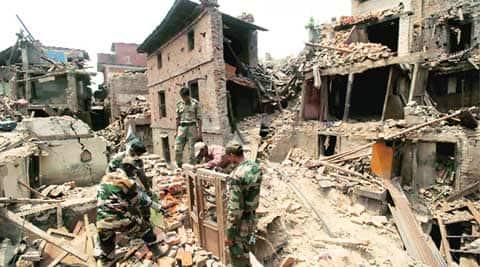 nepal, nepal earthquake, nepal relief, nepal earthquake relief, earthquake relief nepal, relief operations in nepal, nepal relief operation, nepal news, world news