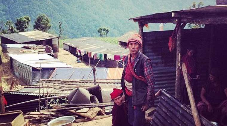 nepal earthquake, nepal photo project, nepal earthquake instagram, nepal photo project instagram, instagram nepal photo project, nepal earthquake news, nepal news