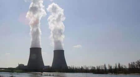nuclear plant, NPCL, nuclear insurance policy, Nuclear Power Corporation of India, NPCIL, NPCIL nuclear insurance policy, New India Assurance, business news, economy news, india news, latest news