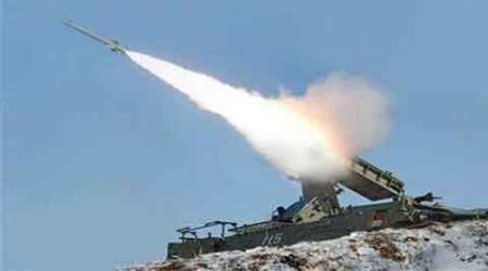 Witch-hunt on to limit Pakistan's nuclear capabilities:Daily