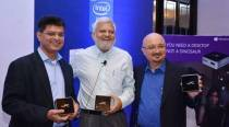 Intel, Microsoft back WPG's made in India NuPC; prices start Rs 18,999