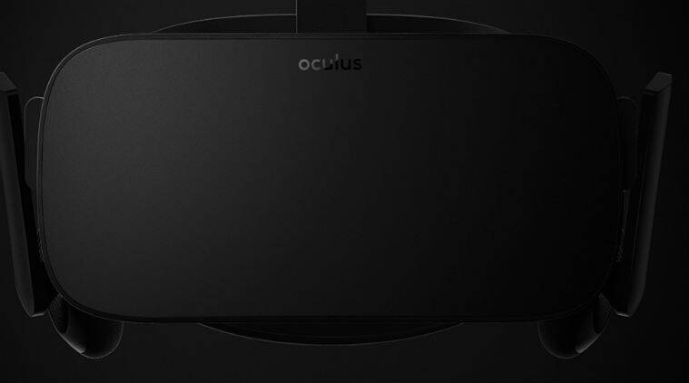 Oculus Rift VR headset, Oculus Rift Virtual Reality, Oculus Rift VR Headset sale, Oculus Rift VR Headset price,