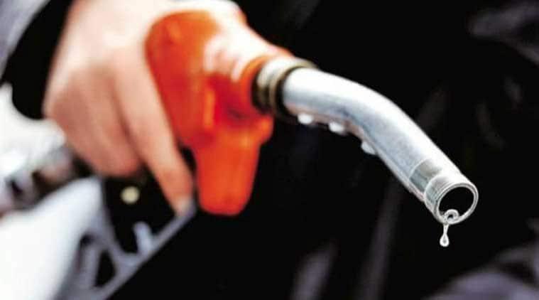 Oil prices, crude oil prices, crude oil market, Asia oil prices, per barrel oil price, oil price per barrel, asian economy, Indian economy