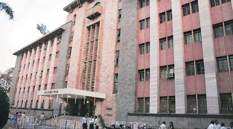 Civic Body Initiatives Give Pune A Head Start Cities