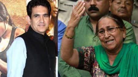 Omung Kumar, sarabjit singh, sarabjit singh biopic, mary kom, aishwarya rai bachchan, randeep hooda, entertainment news