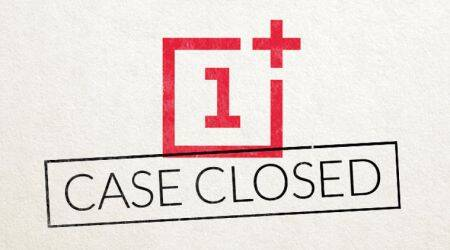 Legal battle with Micromax ends, OnePlus One users to get Cyanogen OTA updates