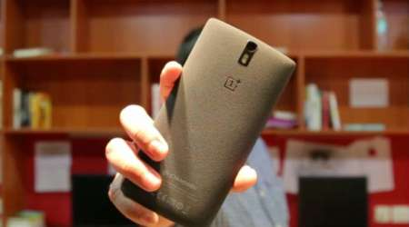OnePlus, OnePlus One, OnePlus One 60 minutes or free offer, OnePlus One Blowhorn, OnePlus onvite, OnePlus One price, smartphones, technology news