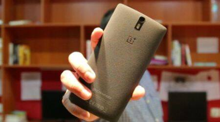 OnePlus_TWO_NEW
