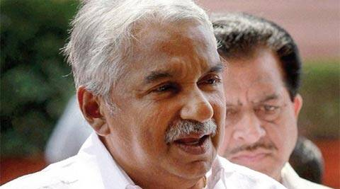 Oommen Chandy, kerala CM Oommen Chandy, chandy investigation, IPS officer jacob, chandy jacob, kerala latest news, india news