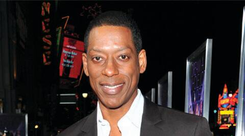 Orlando Jones, Sleepy Hollow, Orlando Jones Captain Frank, Orlando Jones exit Sleepy Hollow, Orlando Jones Quits Sleepy Hollow, Orlando Jones Drops out, Sleepy Hollow cast, Hollywood, Entertainment news