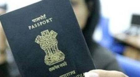 Need a passport? Process just got faster, easier
