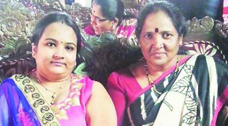 Baby Patankar gets bail in case registered by Marine Drivecops