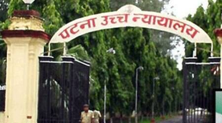FIR against 12 principals over illegal appointments in Magadh University