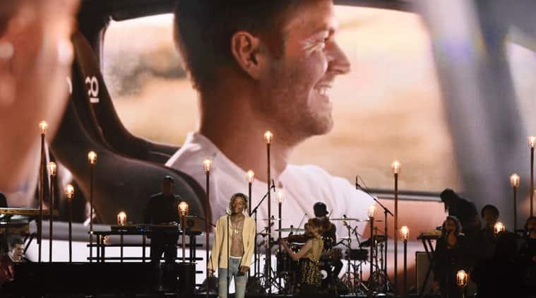 Paul Walker, billboards music awards, Paul Walker films, fast and furious, actor Paul Walker, Paul Walker death, Paul Walker demise,Paul Walker accident, entertainment news