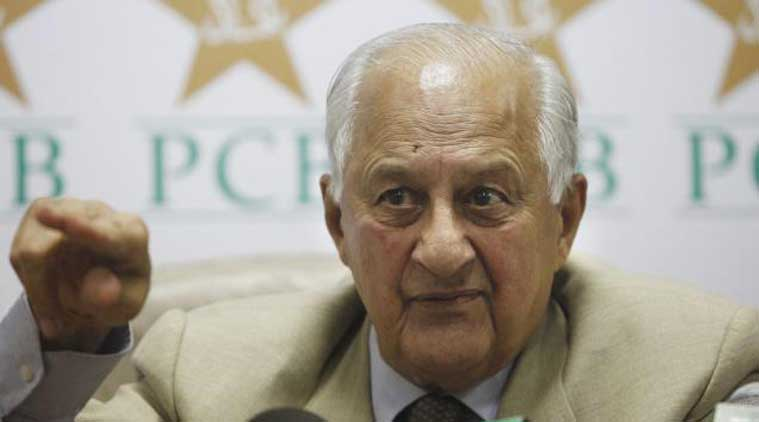 Shaharyar Khan, Shaharyar Khan PCB, PCB Shaharyar Khan, Shaharyar Khan Pakistan, Pakistan Shaharyar Khan, Pakistan cricket board, Cricket News, Cricket