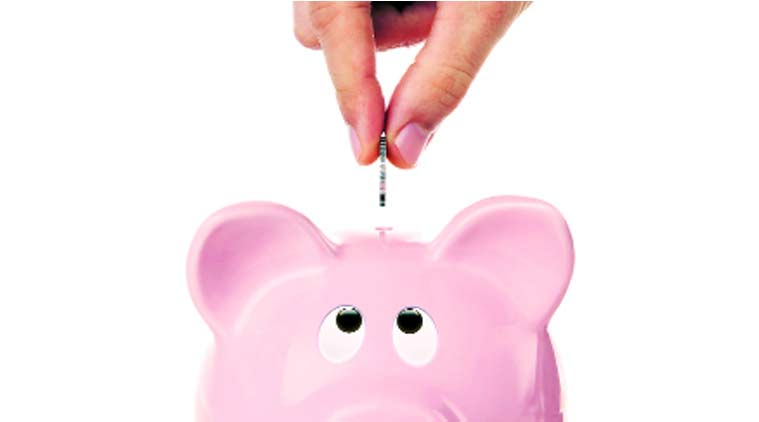 penisons, retail pensions, national pension scheme, nps, pfrda, atal pension yojana, modi government, government pension, pensions