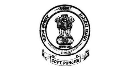 UT in fix as 3 officers in Punjab panel for AETC post face probes
