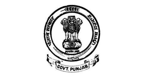 Punjab bureaucracy, Haryana bureaucracy, cadre officer, AGMUT, Assam-Meghalaya cadre , chandigarh news, city news, local news, Punjab news, chandigarh newsline, Indian Express