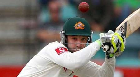 Phil Hughes, Hughes, Phil Hughes death, Hughes death, Phil Hughes cricket, Phil Hughes australia, boxing day test, cricket news, cricket
