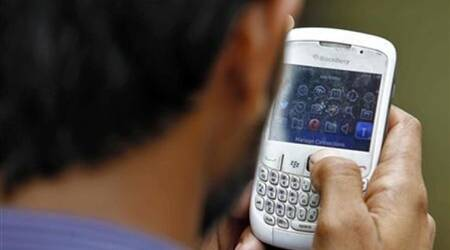 phone tapping, prominent muslims, upa govt, indian express