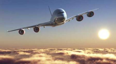 Foreign airlines under scanner for alleged Service Taxevasion