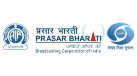 'Sexual harassment': National Commission for Women notice to Prasar Bharati