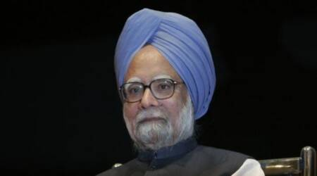 Manmohan Singh never interfered in any inquiry: CBI ex-chief Joginder Singh