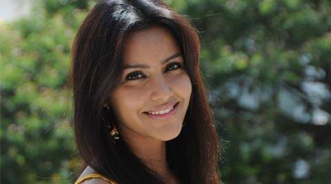 Priya Anand, Priya Anand films, Priya Anand bollywood films, Priya Anand Malayalam films, Priya Anand upcoming films, Priya Anand latest news, entertainment news