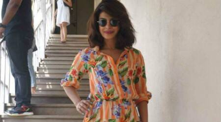 Priyanka Chopra: I think all families are dysfunctional including mine