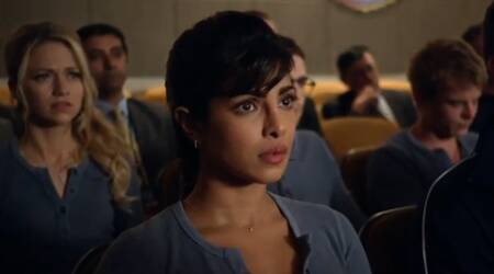 Priyanka Chopra, Priyanka Chopra quantico, quantico, Priyanka Chopra hollywood, Priyanka Chopra hollywood tv show, Priyanka Chopra tv show, Priyanka Chopra quantico show, Priyanka Chopra shows, Priyanka Chopra alex parrish, Priyanka Chopra fbi, Priyanka Chopra quantico