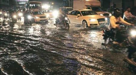 monsoon, indian monsoon, rain, rain in india, rain in delhi, monsoon in delhi, indian meteorological department, rain forecast, weather forecast, india news