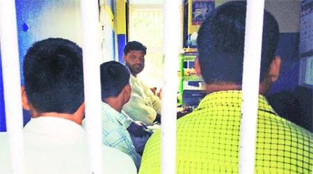 Baramati 'victims of sexual abuse' in police custody recount ordeal