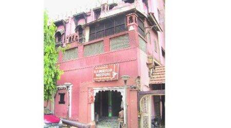 Waiting for a new campus for 13 years, Kelkar museum pins hopes on new CM