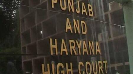 Ludhiana: School writes 'fee defaulter' on student answer sheets, earns HC committee ire
