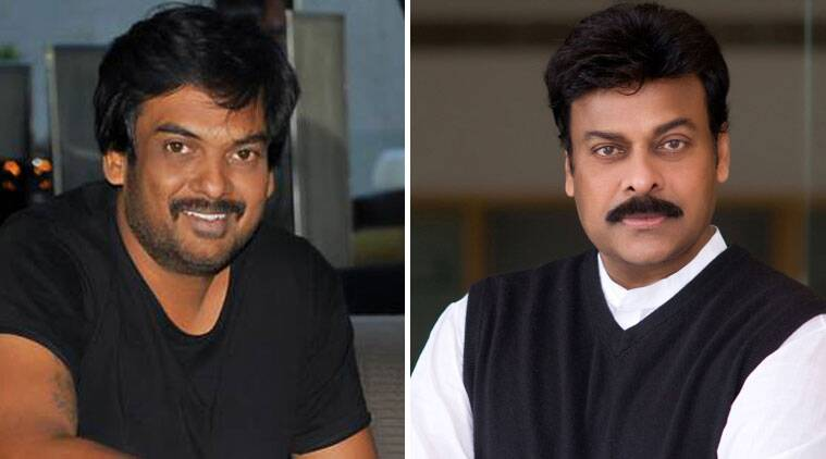 If industry sources are to be believed, filmmaker Puri Jagannadh may most likely direct the much anticipated, yet-untitled Telugu comeback film of actor-turned-politician Chiranjeevi, who is one movie short of a milestone in his career.