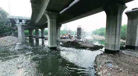HC summons PWD over South Exmess