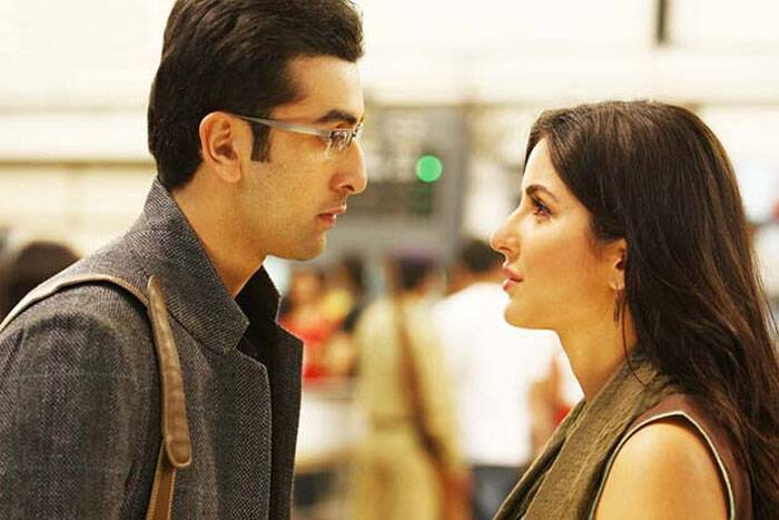 ranbir kapoor, katrina kaif, ranbir katrina, ranbir kapoor marriage, katrina kaif marriage, katrina ranbir, katrina kaif ranbir kapoor, katrina ranbir marriage, ranbir katrina wedding, ranbir katrina roka, ranbir kapoor roka, katrina kaif roka, entertainment news, ranbir katrina love story, ranbir katrina love