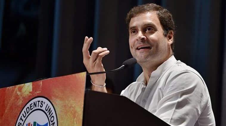 Rahul Gandhi, Narendra Modi, Rahul Gandhi Modi, Modi news, VHP Modi, VHP rahul Gandhi, Narendra Modi news,