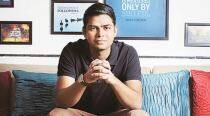 Housing.com CEO Rahul Yadav fired a day after email leak