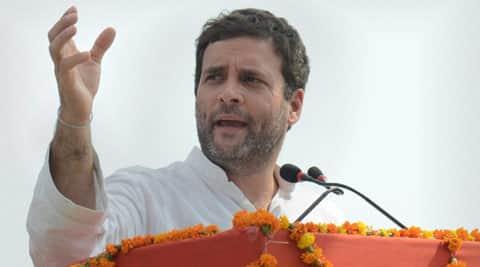 rahul1
