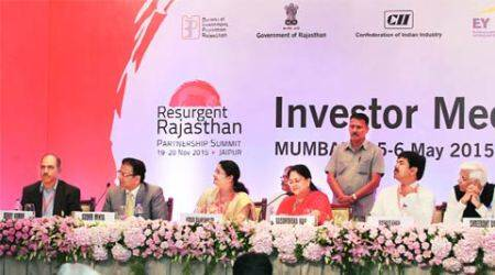 Labour law reforms give Rajasthan competitive edge