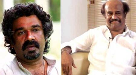 Ranjith to direct superstar Rajinikanth's next film