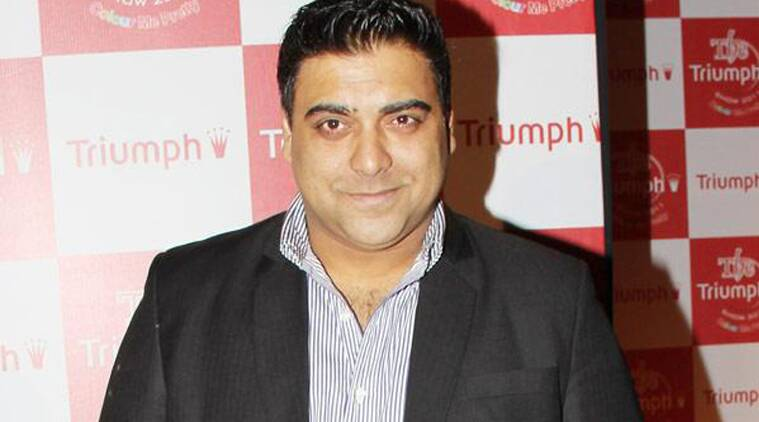 Sunny Leone, Ram Kapoor, Kuch Kuch Locha hai, Sunny Leone Ram Kapoor, Getting good money, Ram Kapoor TV Shows, Ram Kapoor Films, Ram Kapoor Kuch Kuch locha Hai, Sunny leone Films, Devang Dholakia, Kuch Kuch Locha hai release, Leone Ram Kapoor Films, bollywood, entertainment news