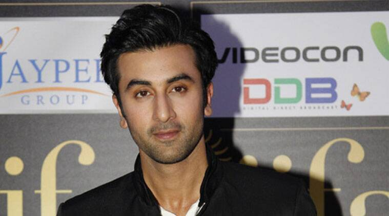Ranbir Kapoor, Anushka Sharma, Aishwarya Rai Bachchan, Deepika Padukone, Priyanka Chopra, Nargis Fakri, Konkena Sen, Rishi Kapoor, Neetu Kapoor, Karan Johar, Raj Kapoor, Kishore Kumar, Anurag Kashyap, Anurag Basu, Imtiaz Ali, Ayan Mukerji, Bombay Velvet, Rockstar, Wake up sid, Ae Dil hai Mushkil, Jagga Jasoos, Tamasha, bollywood, entertainment news